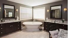 Cost Of Bathroom Renovations How Much Does A Bathroom Remodel Really Cost