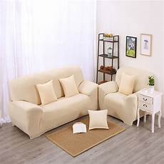 walfront sofa covers 1 polyester spandex fabric