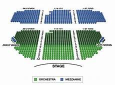 Gerald Schoenfeld Theatre Seating Chart Gerald Schoenfeld Theatre Large Broadway Seating Charts