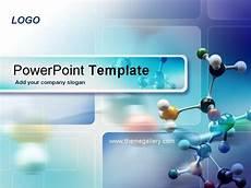 Descargar Diapositivas Fondos Abstractos Para Diapositivas De Power Point