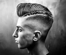 männer frisuren zopf undercut 39 best s haircuts for 2016