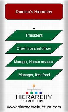 Domino S Pizza Organizational Chart In Malaysia Domino S Hierarchy Domino S Structure Hierarchy
