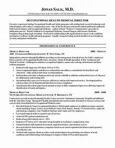 Sample Medical Resume Pin By Jobresume On Resume Career Termplate Free Medical