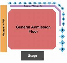 The Ritz Raleigh Nc Seating Chart The Ritz Seating Chart Amp Maps Raleigh