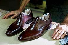 luxury s shoes with a twist sons of huffpost
