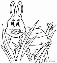 Malvorlagen Ostern Pdf Converter Ostern Hase Ausmalbild 187 Gratis Ausdrucken Ausmalen