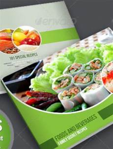 Food Brochure Templates 30 Food Brochure Templates Free Psd Eps Ai Format