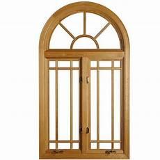 Arch Design Window And Door Window Frame Design Wooden Window Frame Manufacturer