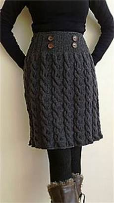 73 best images about knit skirts on free