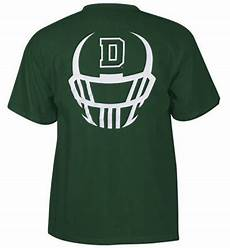 Football T Shirt Designs Football T Shirt Design Ideas Football T Shirts I