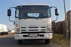 2019 Isuzu Truck by 2019 Isuzu Npr 400 Dropside Truck Trucks For Sale In
