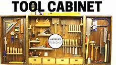 a tool cabinet organizer