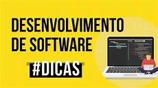 web e design de aplicativos 01 desenvolvimento de software desktop web e mobile