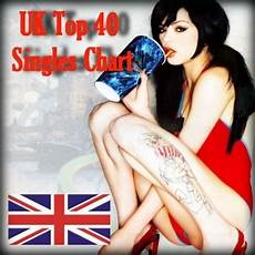 top forty singles chart the official uk top 40 singles chart mp3 buy full tracklist