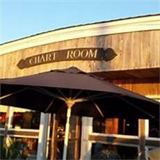 Chart Room Cataumet Hours Chart Room Seafood Cataumet Ma Reviews Photos
