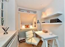 Contemporary Bedroom Design Small Space Loft Bed Couple 10 Stylish Small Bedroom Design Ideas Freshome Com