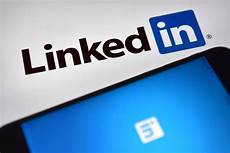 Linked In Privacy And Security Tips For Linkedin
