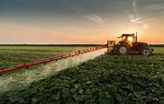 Crop Pricing Usda Uncertainty Large Crops Drop Prices For Soybeans