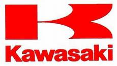 Www Motoparts Online Com Kawasaki Manuals