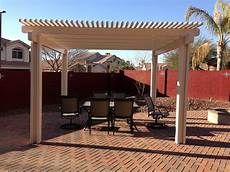 Arizona Pergola Designs Phoenix Area Backyard Landscape Design Ideas And News