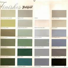 Exterior Color Chart Primitive Exterior Colors Joy Studio Design Gallery
