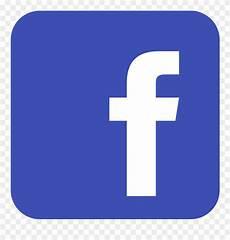 Facebook Logo For Business Card Facebook Logo For Tsm Website Transparent Facebook Logo