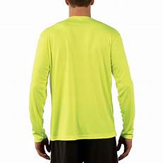 sleeve spf shirts wear vapor apparel s upf 50 uv sun protection sleeve