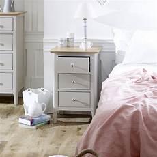 large grey bedroom furniture set range melody