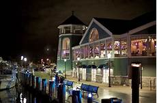The Most Romantic Restaurants In Old Town Alexandria The