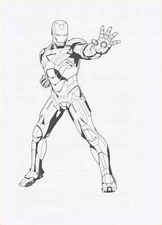 Ironman Malvorlagen Free Iron 3 Coloring Pages Inspirational Free Printable