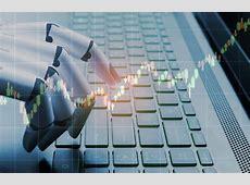 Forex Trading Robots: Good Or Bad?   FX Trading Revolution