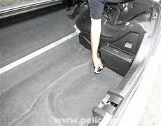 Mercedes Benz Slk 230 Identifying Vehicle Options 1998