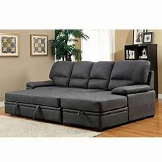 alcester sectional sofa pull out sleeper bed chaise