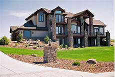Picture Of House For Sale Buying Your Dream House In Denver Bmb Real Estate