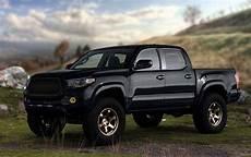 Toyota Diesel 2019 by 2019 Toyota Tacoma Diesel Trucks Reviews 2019 2020