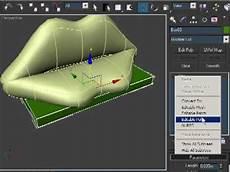 Lip Sofa 3d Image by Sofa Tutorial