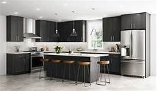 ideas for top of kitchen cabinets kitchen cabinets styles colors features heartland