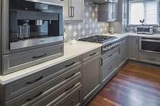 kitchen cabinets countertops naperville il custom