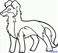 lps coloring pages collie coloring home