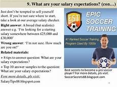 Project Coordinator Sample Interview Questions Top 40 Wine Project Coordinator Interview Questions And
