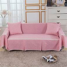 1 4 seat sofa covers slipcover cotton blend pet