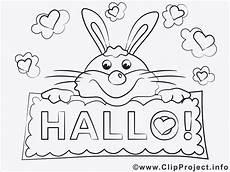 Malvorlagen Ostern Pdf Hd Einzigartig Malvorlagen Ostern Pdf Easter Bunny Pictures