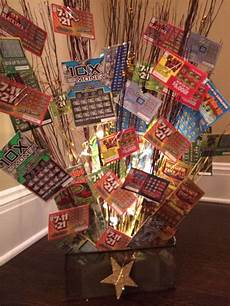 Good Raffle Prize Ideas 35 Best Lottery Ticket Basket Images On Pinterest Gift