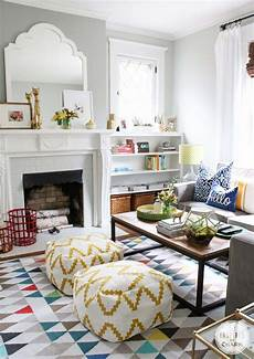 Living Room Decor Ideas 33 Cheerful Summer Living Room D 233 Cor Ideas Digsdigs