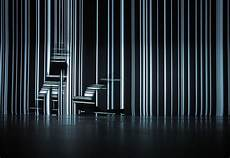 Light Design Light Design Creativeapplications Net