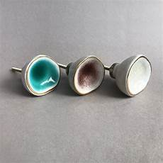 sea glass turquoise drawer pulls cabinet knobs hooks