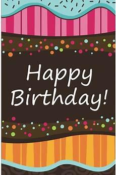 Birthday Card Format For Word Birthday Card Template Word Sadamatsu Hp