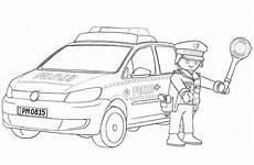 Ausmalbilder Polizei Kostenlos Ausdrucken Playmobil 14 Ausmalbilder Kostenlos