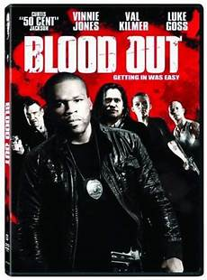 Lights Out 2 Full Movie Online Watch Blood Out 2011 Full Movie Online Or Download Fast