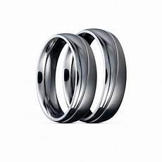 forlovelses og vielsesringe forlovelses vielsesringe i titanium cmr2229